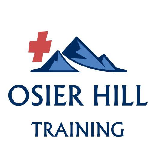 Osier Hill Training